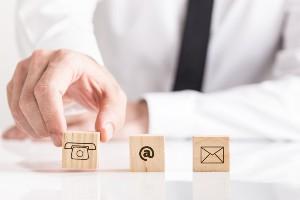attorney client communication