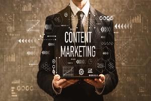 Attorney Content Marketing