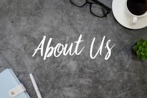 About Us Page For Law Firm Websites.