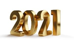 Law Firm Marketing Trends For 2021.