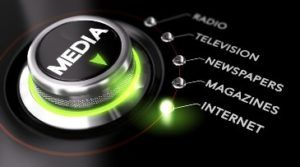 Law Firm Media Mentions And Attorney Marketing.
