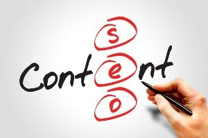 SEO Content For Lawyers And Attorneys.