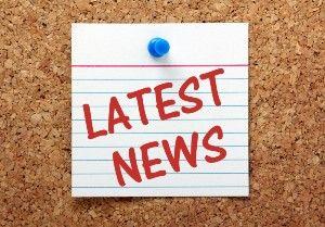 Current Events Legal Blog Content.