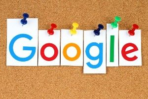 Best SEO For Law Firms And The Google Penguin Update.