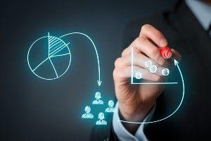 Ten Effective Law Firm Marketing Strategies.