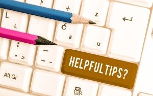 Law Firm Marketing Tips For Attorneys.