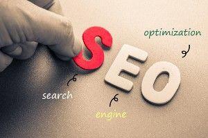 Search Engine Optimization SEO Lawyer Marketing.