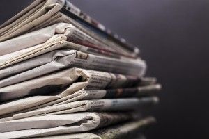 Lawyer Marketing And Attracting New Clients With Corporate Journalism.