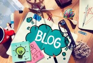 Legal Profession Blog Attorney Marketing.