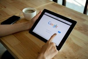 How Potential Clients Search For The Best Lawyers Websites.