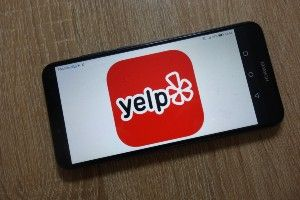 Yelp For Lawyers And Attorneys.